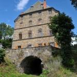 Chateau la Prade 260711 - 06