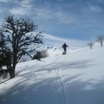 sneeuw-omgeving-2