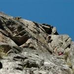 klimmen-3