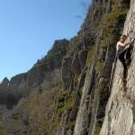 klimmen-4